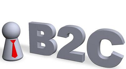 三雷科技b2c
